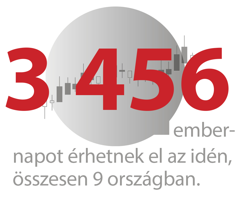 wup-infograf