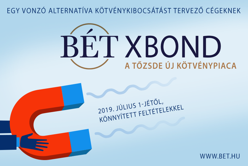 Xbond_BET_837x560px.png
