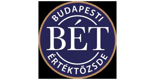 Újra fellendíteni a magyar darugyártást - Gémtech Kft.